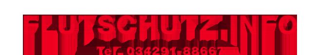 Flutschutz.info
